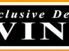 Wind - Exclusive Design